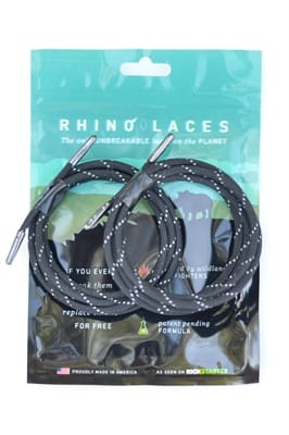 rhino-laces-reflective-black