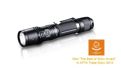 fenix-pd35-flashlight