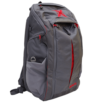 vertx-edc-gamut-plus-limited-edition-backpack