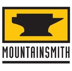 Mountainsmith logo
