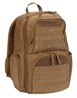 propper-expandable-backpack