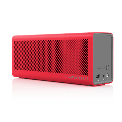 braven-805-portable-wireless-speaker