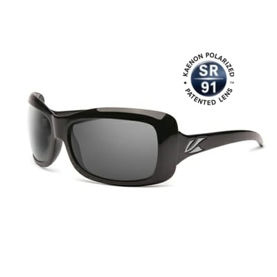 kaenon-georgia-polarized-sunglasses