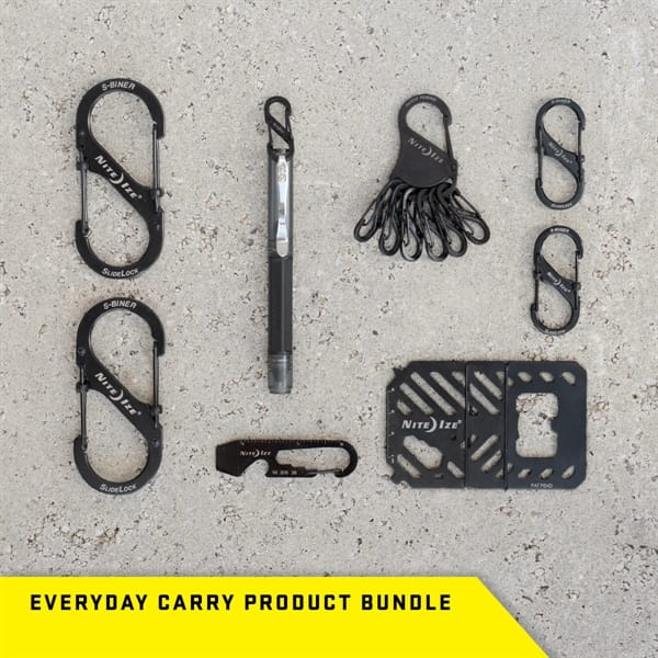 discovery-payload-everyday-carry-bundle