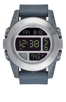 nixon-the-unit-exp-watch