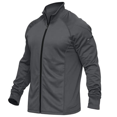 hylete-apex-ii-ribbed-collar-jacket