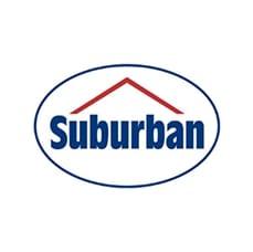 Suburban Extended Stay logo