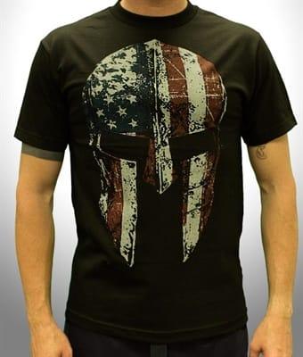 american-spartan-american-spartan-t-shirt