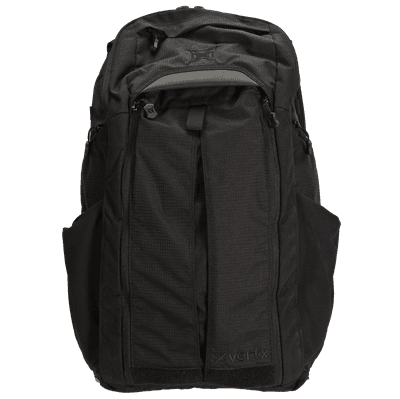vertx-edc-gamut-18-hour-backpack
