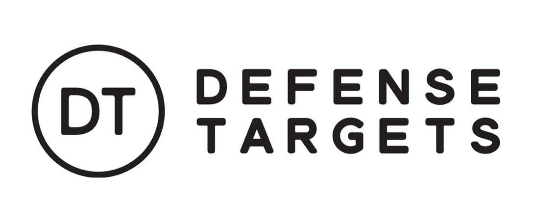 Defense Targets