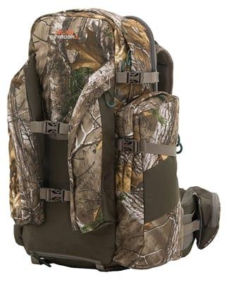 alps-outdoorz-traverse-eps-backpack-improved-design