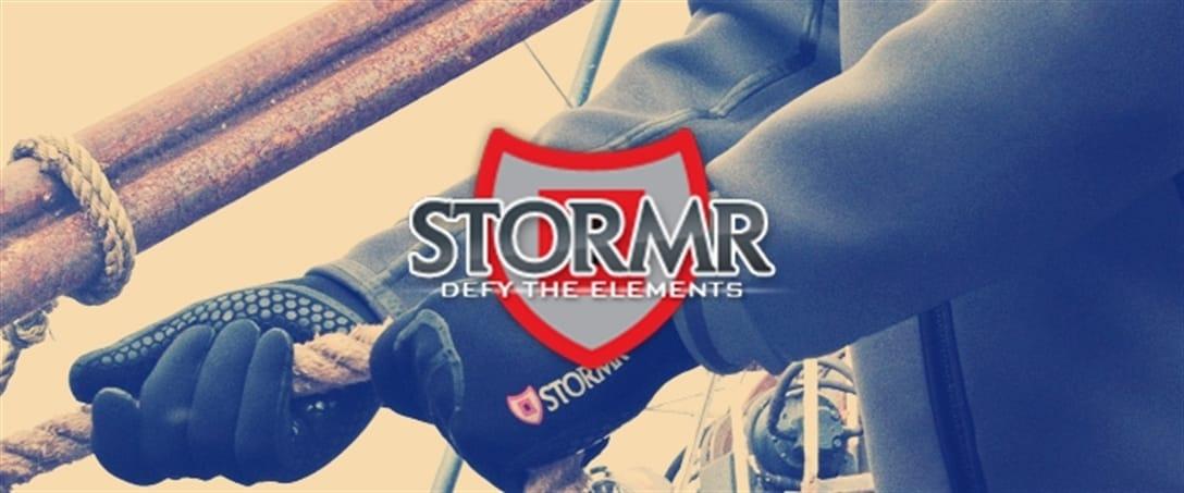 Stormr