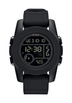 nixon-the-unit-40-watch