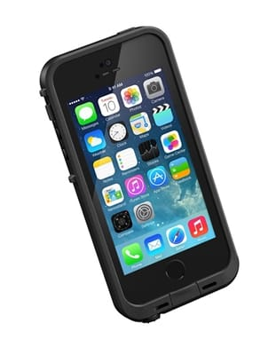 lifeproof-fre-iphone-55s-case