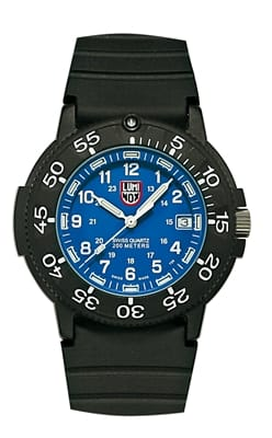 luminox-navy-seal-3000-series-watch