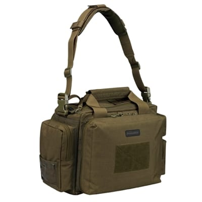 propper-gen-multipurpose-briefcase-style-bag