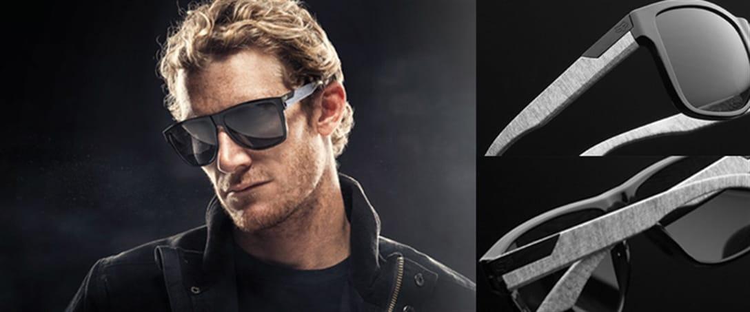 Fox Racing - Eyewear