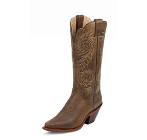Justin Western Boots Military Discount Govx