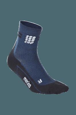 cep-compression-mens-dynamic-run-merino-short-cut-socks