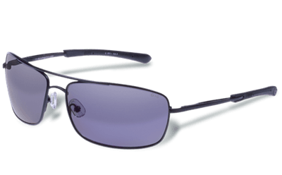 gargoyles-barricade-protection-sunglasses