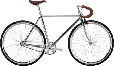 pure-fix-cycles-the-harding-premium-series