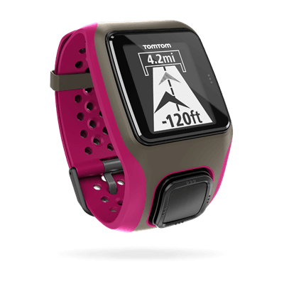 tomtom-multi-sport-gps-watch