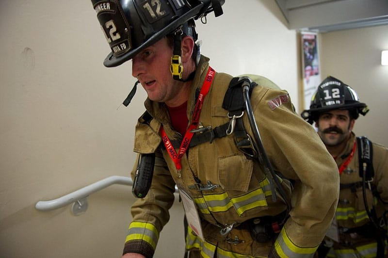 9-11-stair-climb-content-2