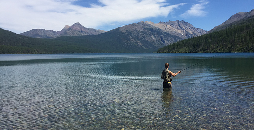 blog-national-park-member-content-16