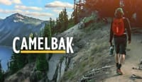 nav_feature_camelbak_200x116_110816