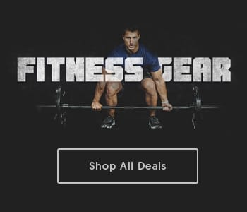 nav_feature_fitness_gear_2017_350x300