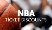 nav_feature_nbatickets_200x116_110816