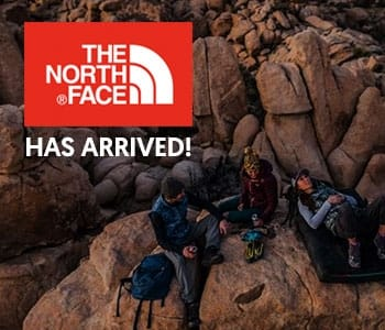 nav_feature_northface_090216_350x300