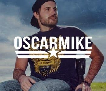 nav_feature_oscarmike_2017_350x300