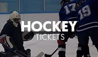 nav_feature_tickets-hockey-tickets_120617_200x116
