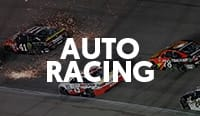 nav_feature_tickets_autoracing_200x116