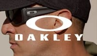 nav_feature_tickets_oakley_041717_200x116