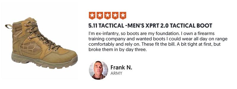 september-reviews-frank